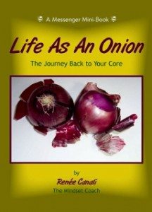 Life As An Onion cover (230x320)