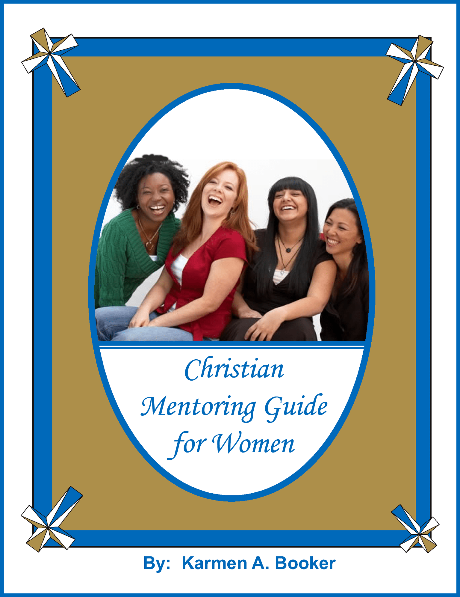 christian single women in mentor This is the first of two posts looking at older women mentoring due to that i eager to learn from you the good news as pertains faith and hope for a christian.