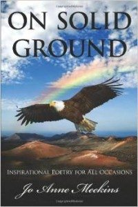 On Solid Ground book cover